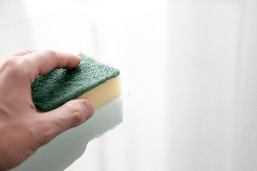cleaning-268068_1280.jpg