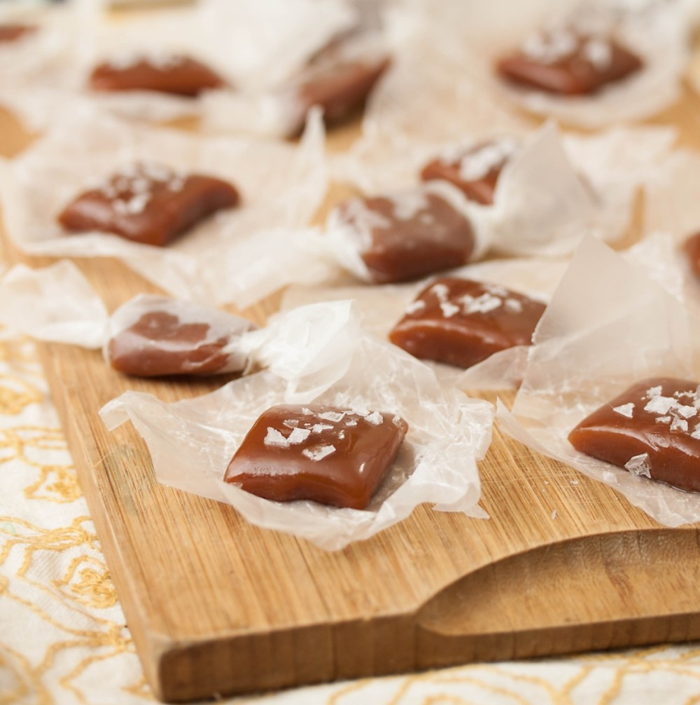 duck-fat-caramels-recipe