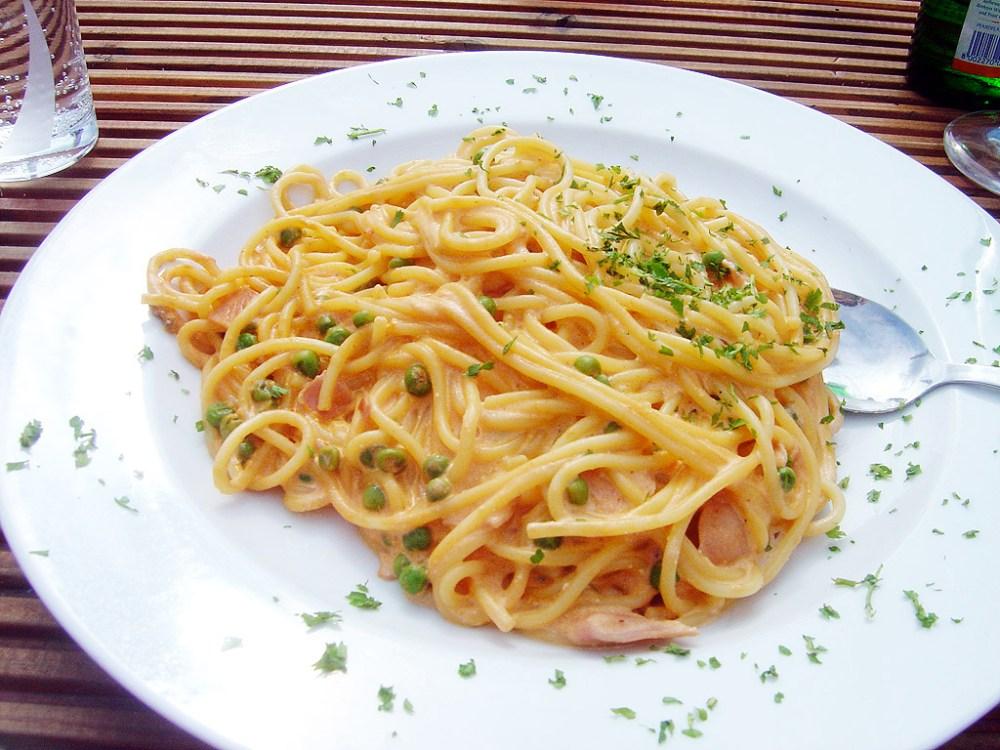 Ham Pasta Peas JaBB Flickr.jpg