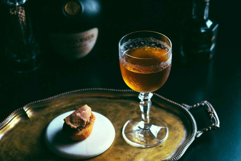 recette-cocktail-foie-gras-old-fashioned-quaff3.jpg