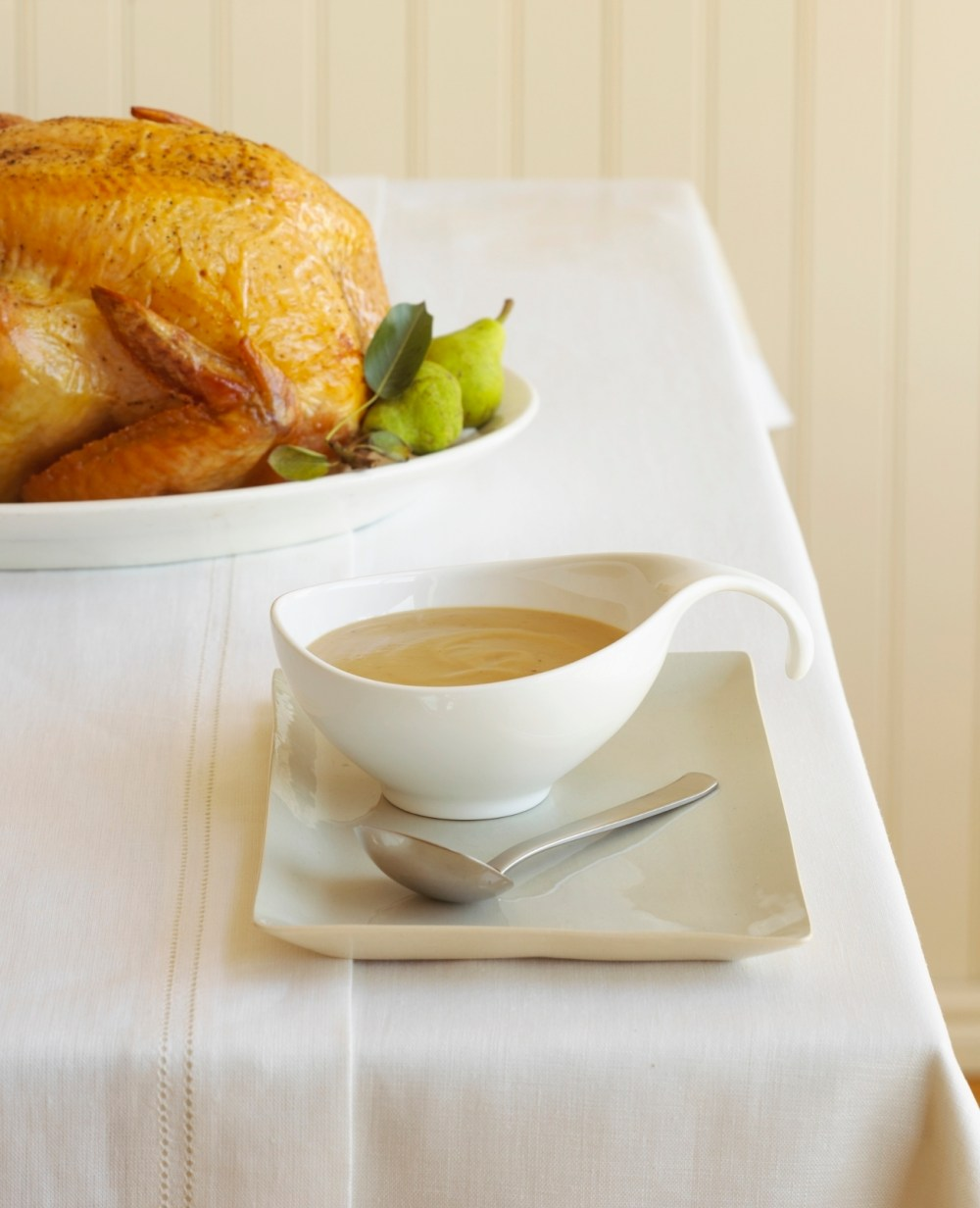 Turkey and Gravy Boat.JPG