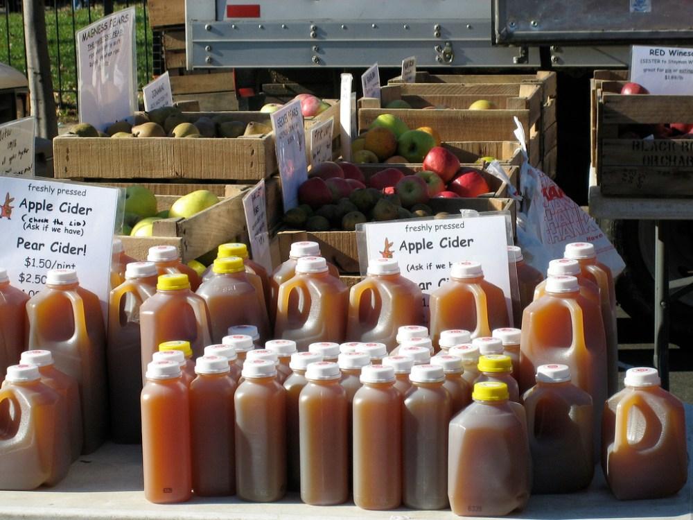 Apple Cider Flickr.jpg