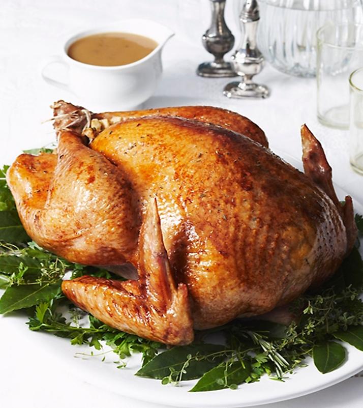simple-roast-turkey-recipe.jpg
