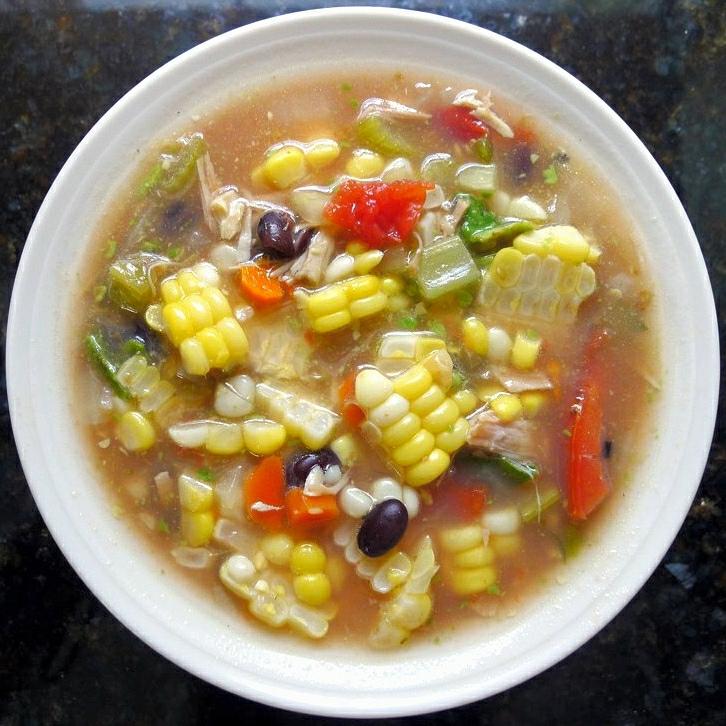 Turkey Tortilla Soup Flickr.jpg