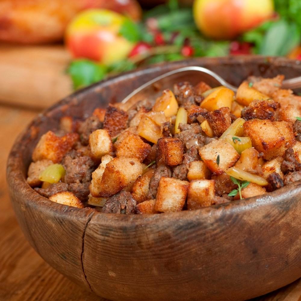 D'Artagnan Food products