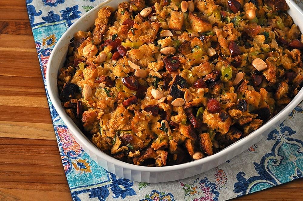 chorizo-dressing-stuffing-recipe.jpg