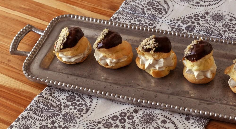 cream puffs hi res 3.jpg