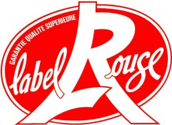 labellabelrouge__063815800_1217_08012015