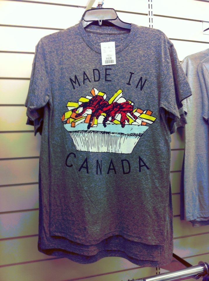 Poutine_Canadization_and_cultural_appropriation.jpg