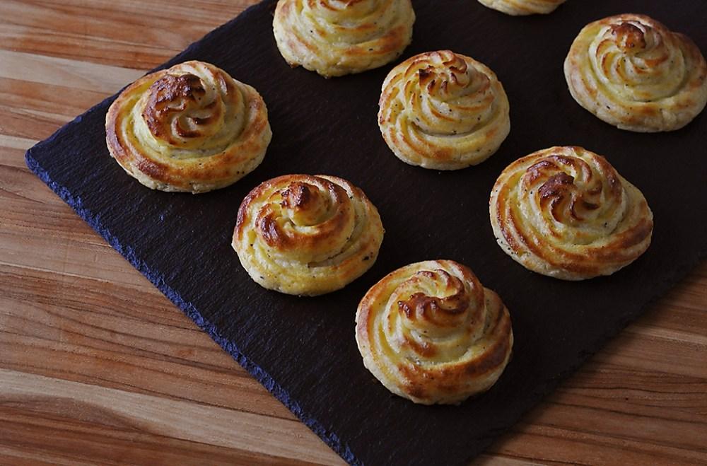 truffle-butter-duchess-potatoes-recipe