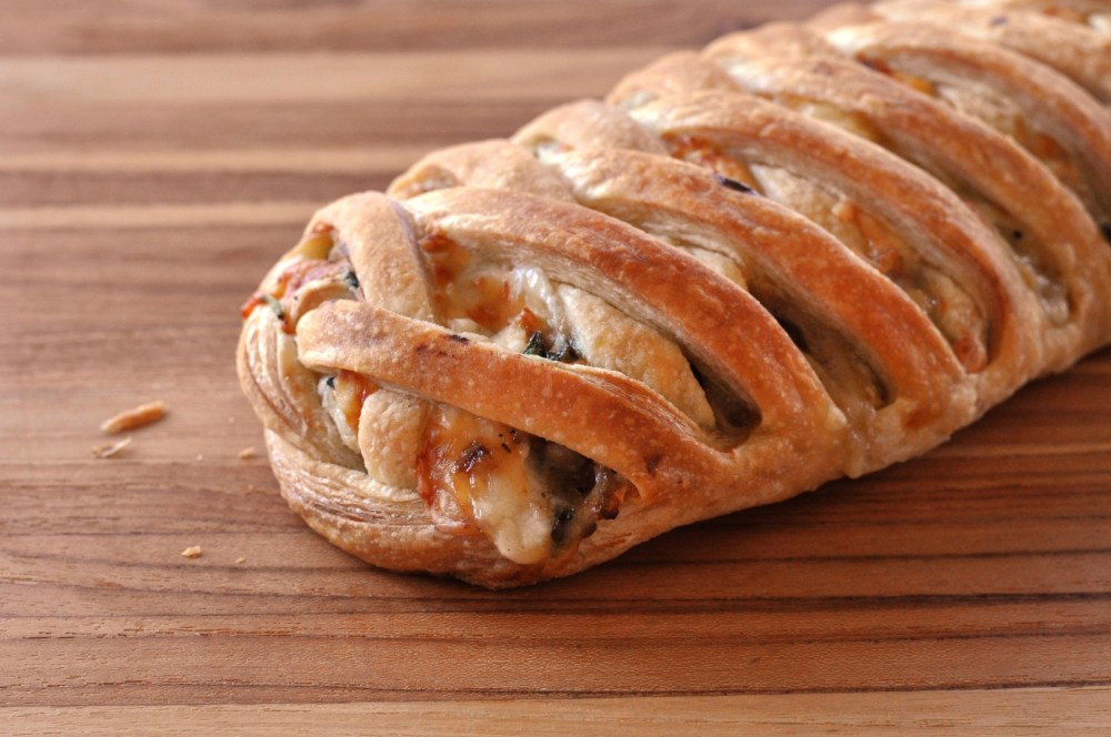 chicken confit pastry hi res 1