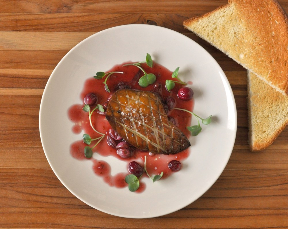 cranberry foie hi res 1.jpg