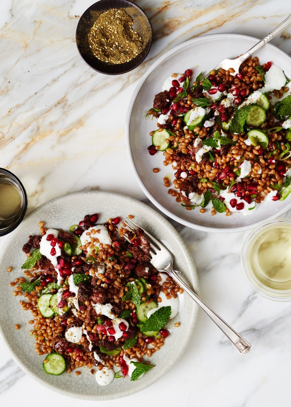 wheat-berry-bowl-with-merguez-and-pomegranate.jpg