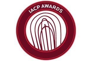 04-iacp-awards-logo.w710.h473