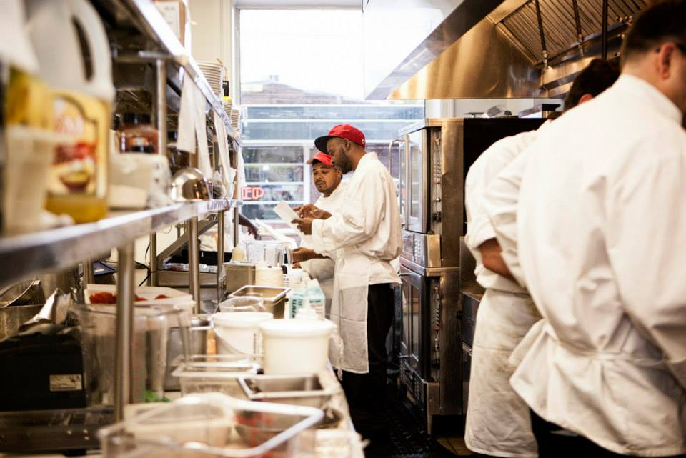 In the Kitchen at EDWINS.jpg