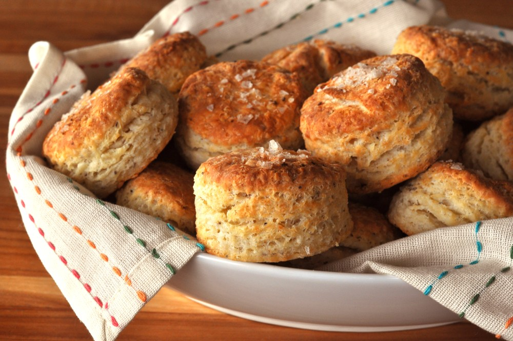 Black Truffle Butter Biscuits1.jpg