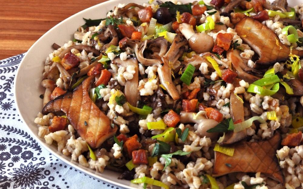 barley mushroom salad alt.jpg