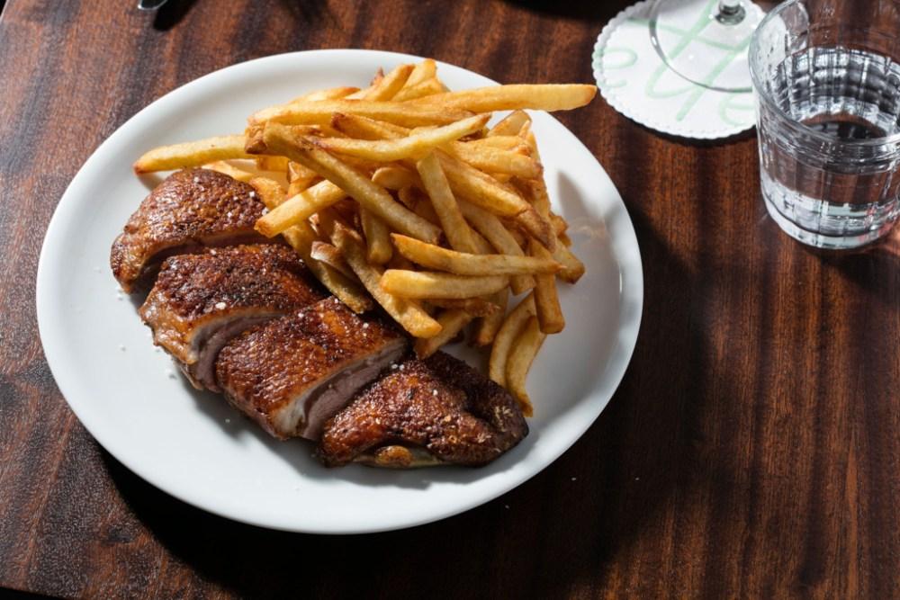 10-frenchette duck frites.jpg