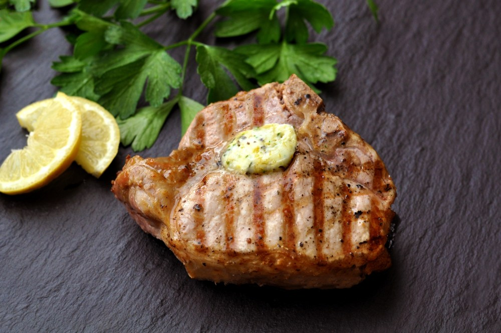 grilled-pork-chop-with-citrus-butter-recipe