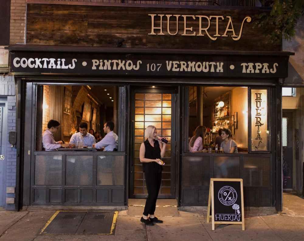 Huertas Facade 2.jpg