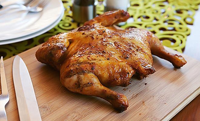 how-to-make-chicken-under-a-brick.jpg