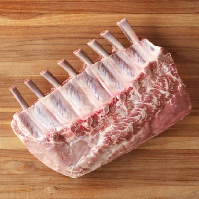 FPBFR002-1- Berkshire Pork Rack.jpg