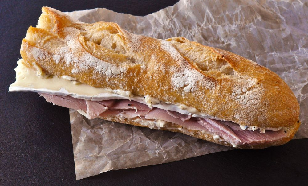 how-to-make-authentic-french-ham-and-cheese-sandwich-recipe