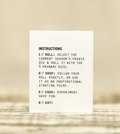 FD_Instructions