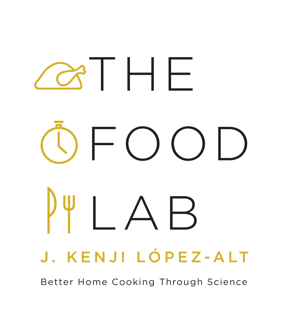 FoodLab Cover.jpg