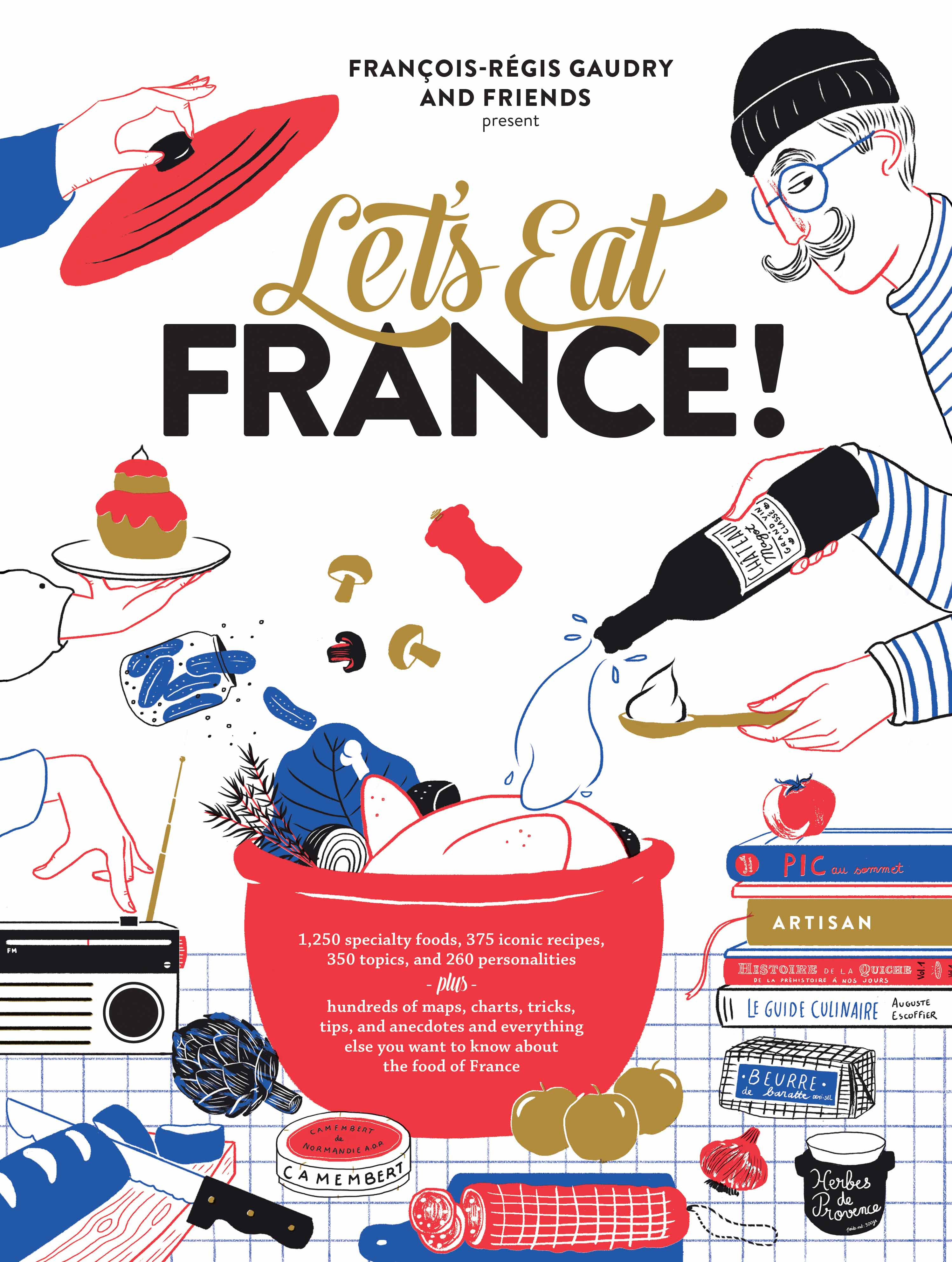 Lets Eat France Book.jpg