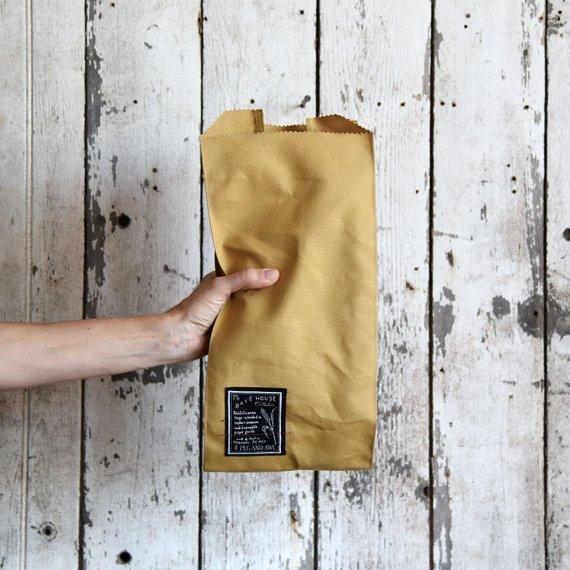Peg & Awl Reusable Bread Bag.jpg
