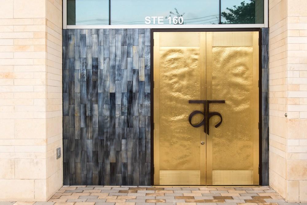 Front Door with Tile.jpg