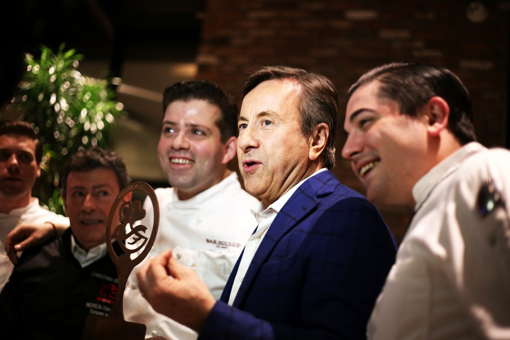 Boulud_Team_2019_Web