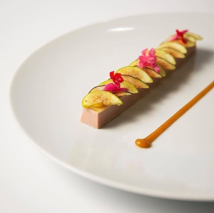 Caviar Russe Foie Gras Terrine.jpg