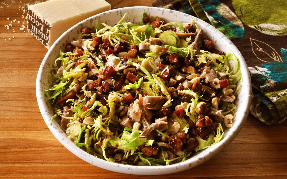 brussels-sprouts-salad-with-bacon-chicken-cheese-recipe.jpg