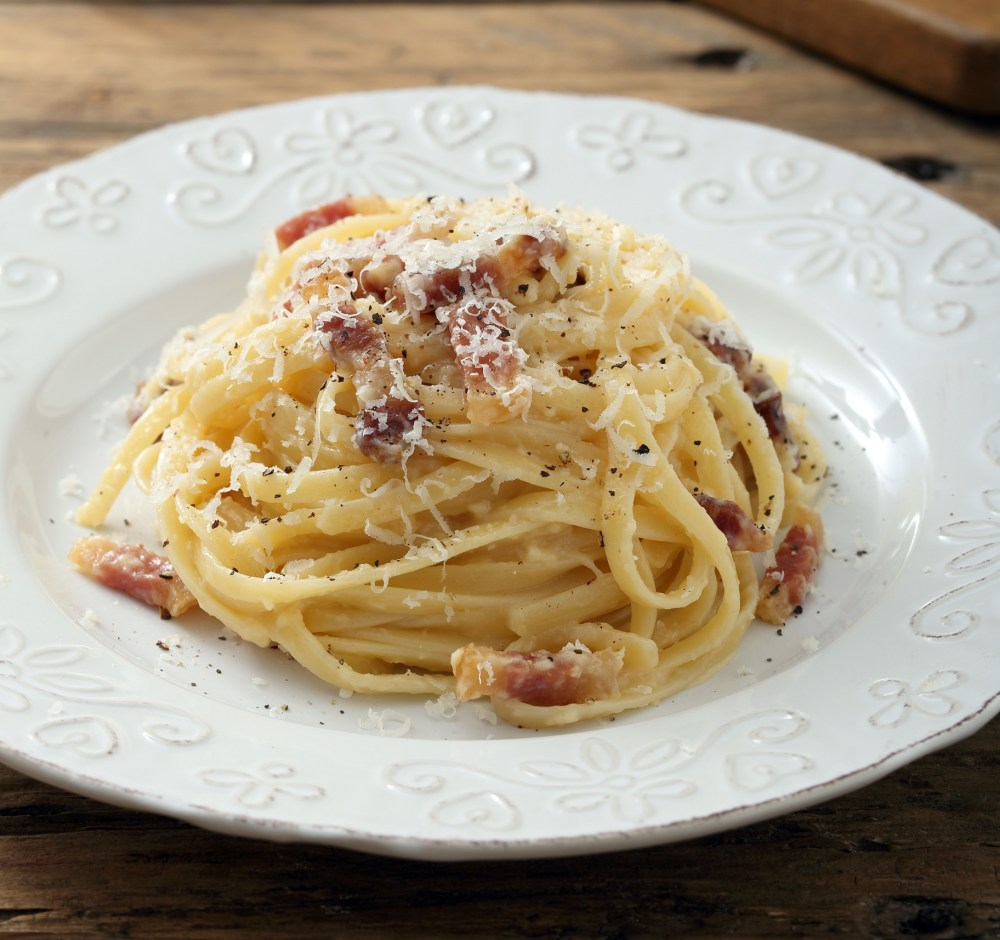 AdobeStock_Pasta Carbonara Crop.jpeg