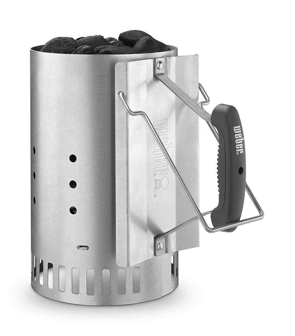 Chimney Starter Amazon.jpg