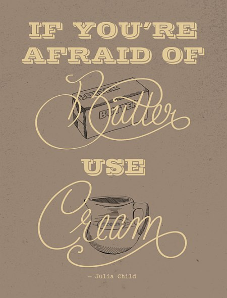 Butter-and-cream-quote.jpg