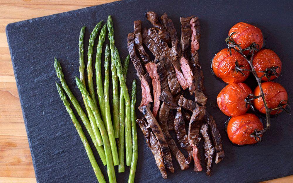 balsamic-skirt-steak-recipe