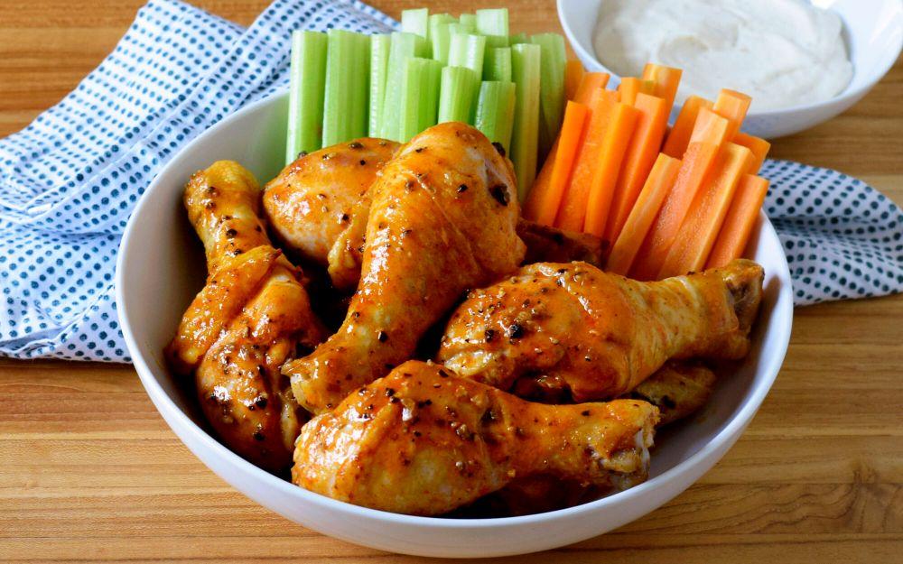 instant-pot-buffalo-chicken-drumsticks-recipe.jpg