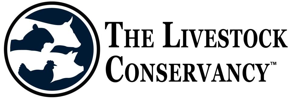 Livestock Conservancy Logo.jpg