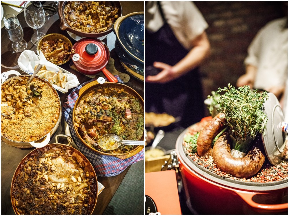 Cassoulet War Dishes.jpg