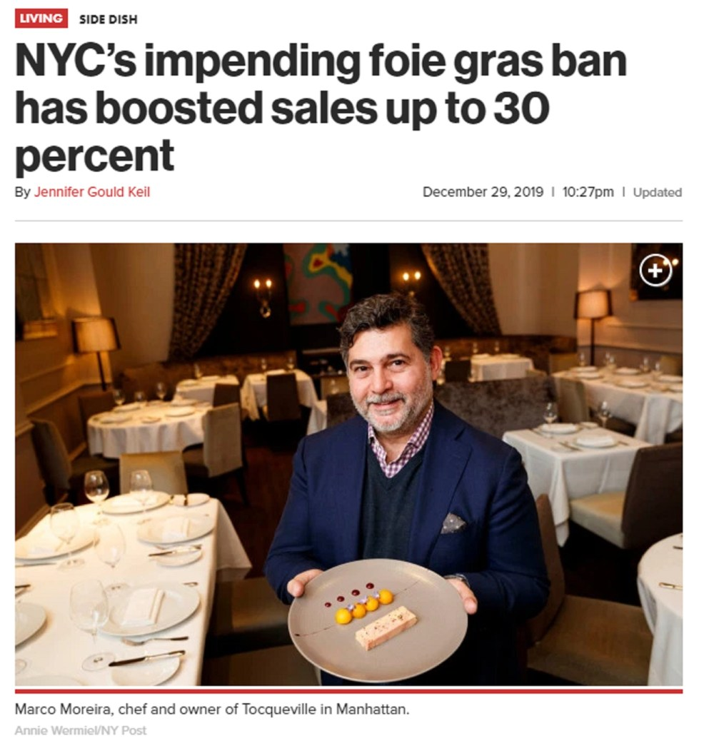 NY Post Foie Ban Increases Sales.jpg