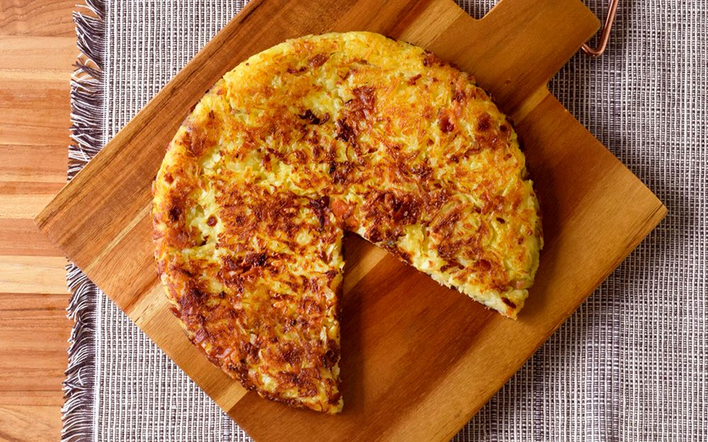 duck-fat-potato-rosti-with-bacon-recipe