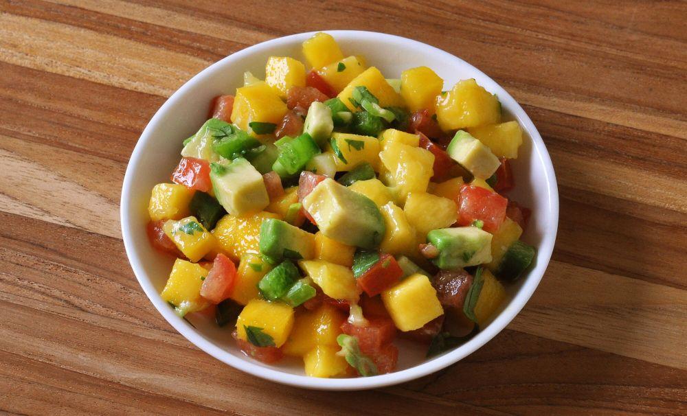 tropical-mango-salsa-recipe
