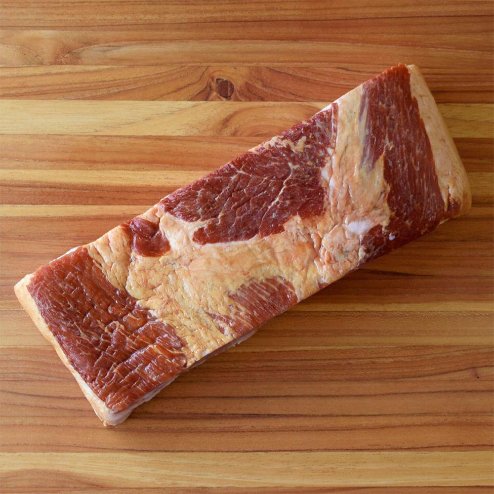 BACABF030-1 bacon slab