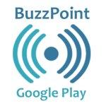 Загрузить приложение БазПоинт с сервиса ГуглПлэй