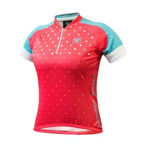 Camisa Free Force Bubble