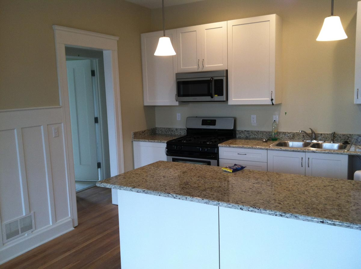sherbrooke manor center city properties garden level 2 bedroom apartments and 1 650 for the standard 2 bedroom apartments rent includes water and 1 parking space in the secured lot