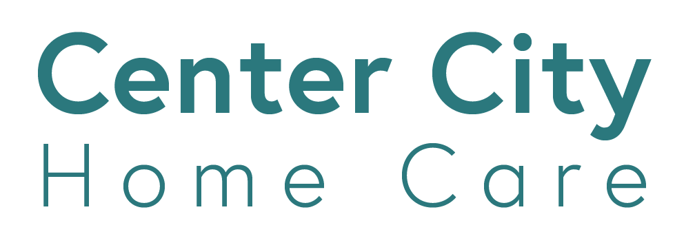 Center City Home Care | Philadelphia Live-In Home Care Agency